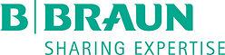 BBRAUN-SE-green logo.jpg