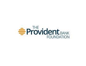 Providen Logo.jpg