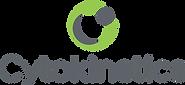 Cytokinetics_Logo_CMYK.png