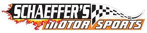 Schaeffers Motor Sports Logo-3.jpg