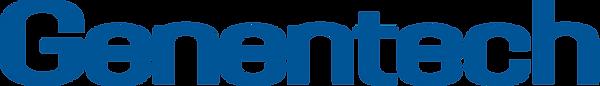 2000px-Genentech.svg.png