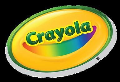 Crayola Logo.png