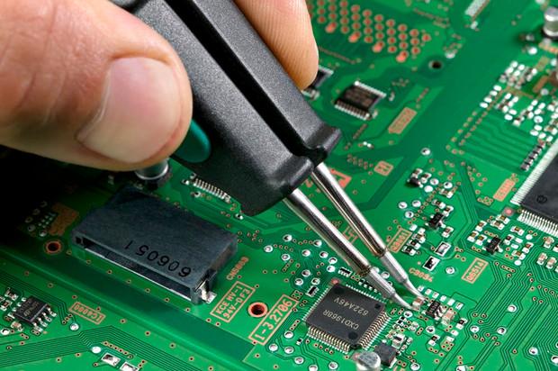 micro+solder.jfif