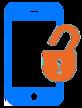 unlock phone.png