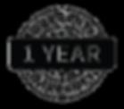 1%20year%20warranty_edited.png