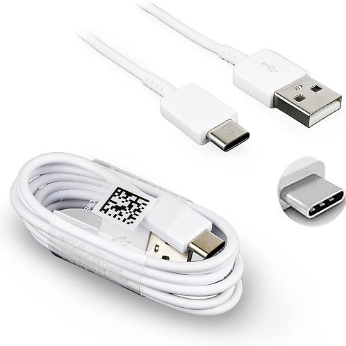 Samsung USB C Charging Data Cable Genuine