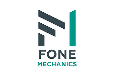 FoneMechanics green2.jpg