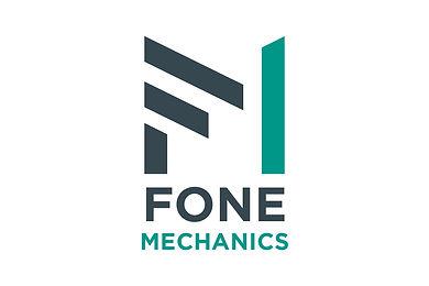 FoneMechanics green2.jpg