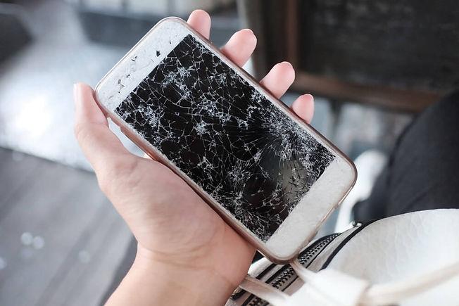cracked screen.jpg