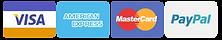 credit-card-logo-png.png