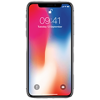 iphone-x_edited.png