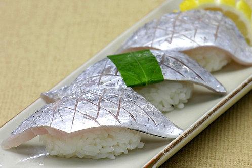 太刀魚(3貫)