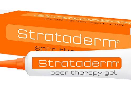 StrataDerm x 5g