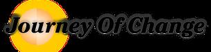 JOC Logo with Black Final.png