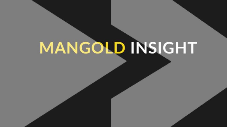 Uppdaterad analys från Mangold