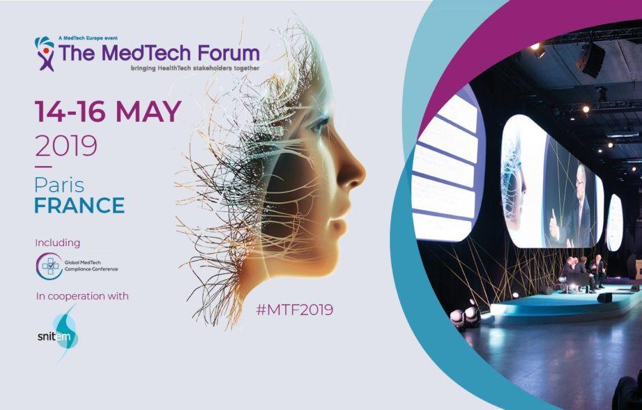 Medtech Forum Europe