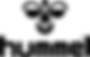 hummel-logo.png