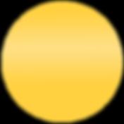 cirkel_guld_2.png