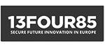 Logo 13four85_150.png