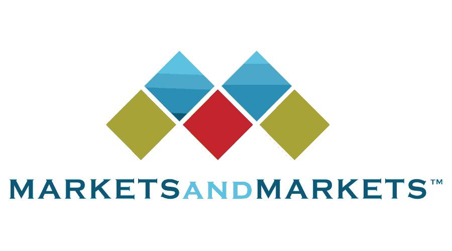 Hoodin ingår partnerskap med MarketsandMarkets, ett världsledande företag inom marknadsanalys