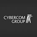 cybercom.png