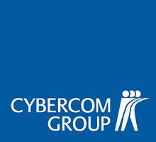 Cybercom ny partner till Hoodin