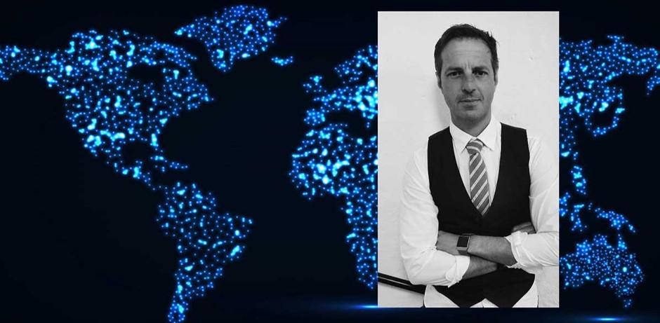 Hoodins autobevakning vinnare på regleringsvågen - Marcus Emne i intervju på DagensPS