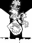 Malmostad_logo2013_inv_20161010-224x300.