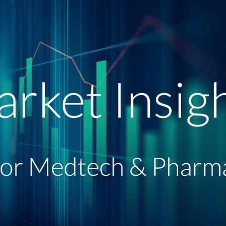 Platform news - Market Insights for the future and innovation savvy