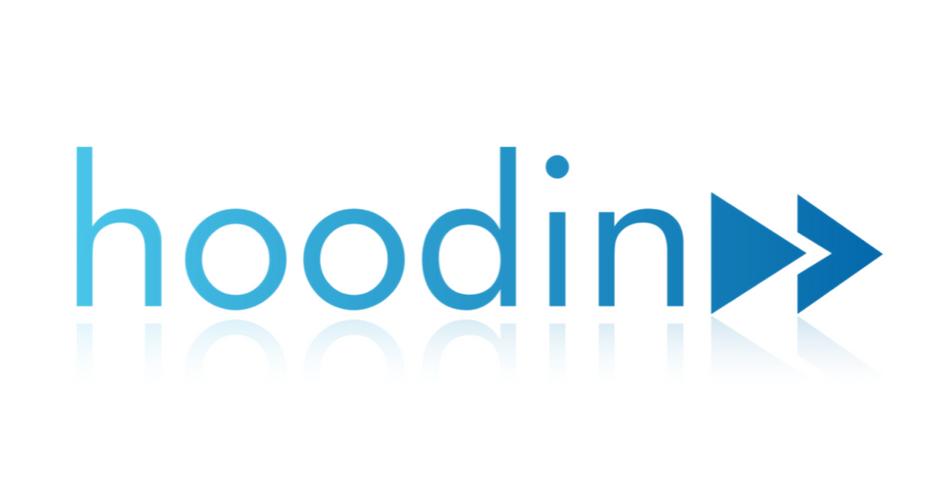 Hoodin AB (publ) tillförs cirka 870 KSEK genom teckningsoptionerna av serie TO1