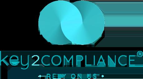 Hoodin tecknar partneravtal med Key2Compliance
