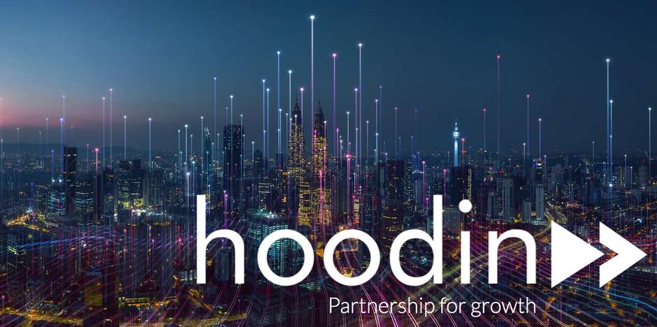 Hoodin lanserar partnerprogram för independent consultants