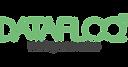 logo_datafloq.png