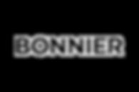 bonnier_logo_200_sfw.png