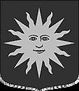 Solna_kommun_sfw.png