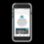 mobile_super_feeder.png