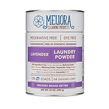 Lavender Laundry Powder.png