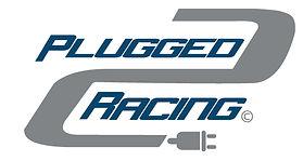 plugged 2 racing