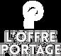 l-offre-portage-logo.png