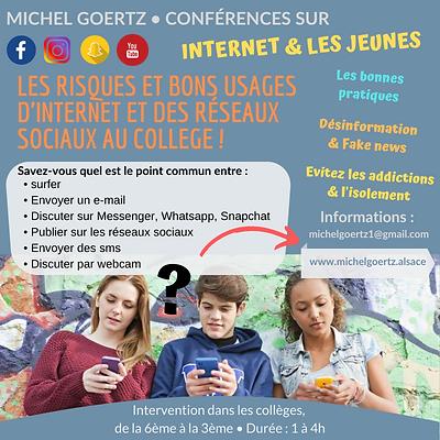Michel_Goertz_conférences_Internet_et_