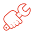icons8-travail-80.png
