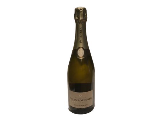 Champagne Brut Premier Roederer