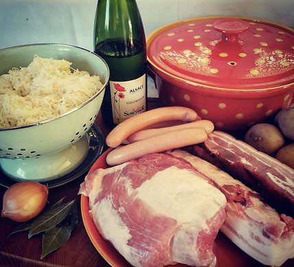 Choucroute-poterie-wehrling.png