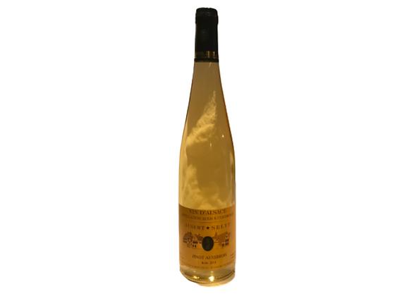Pinot Auxerrois Kritt 2014