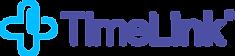 TimeLink-logo-1.png