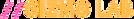 logo-gizmo-lab-sans-fond.png