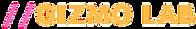 logo-gizmo-lab-sans-baseline-sans-fond.p