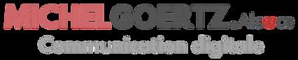 Logo-Michel-Goertz-sans-MG--sans-fond.pn