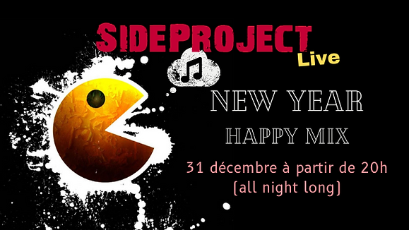 Apero Mix SP-new-year.png