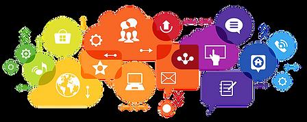 stratégie-de-communication-digitale-e-